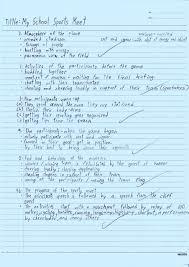 essay writing on my school bag term paper essay writing topics paragraph on my school bag essays stil italia