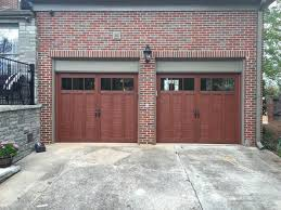 elite garage doorDoor garage  Overhead Door Parts The Garage Door Company Garage