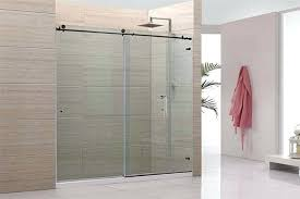 barn style shower door architecture and interior ious sliding door shower enclosures for the contemporary bathroom on barn doors barn door style shower