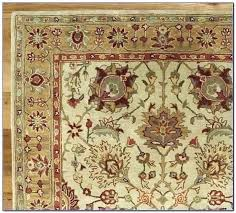 outdoor rug runners outdoor rugs luxury pottery barn rug runners with area rugs and home design outdoor rug runners
