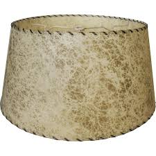 modern lighting shades. Fiberglass Lamp Shade Better Lamps Shades For Sale Uk Meteor Lights Mid Century Modern Lighting Pendant