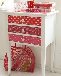 how to wallpaper furniture. Interesting How Inside How To Wallpaper Furniture S