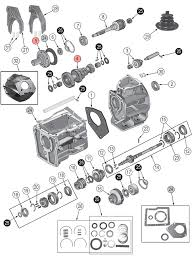 27 best ideas about jeep cj7 parts diagrams models interactive diagram jeep cj7 sr4 transmission