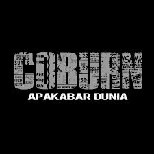 Pengembara By Coburn Pandora
