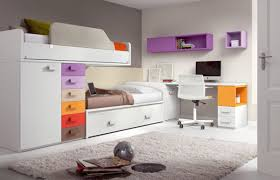 kids bedroom furniture designs awesome blue yellow wood glass unique design kids room boys minimalist children bedroom furniture designs