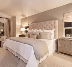 Good Perfectly For Soothing Bedroom Colors Beige Colors For Bedrooms Bedroom  Wall Color Ideas Palace Themed