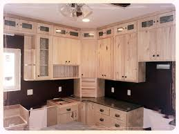 Rustic Kitchen Cabinets Custom Rustic Kitchen Cabinets Barn Wood Furniture Rustic
