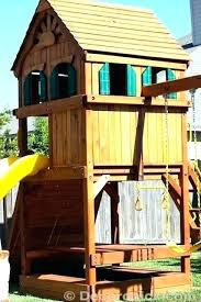 kids fort ideas instead kids fort ideas decorating for fall outdoor wooden home improvement show reboot kids fort ideas