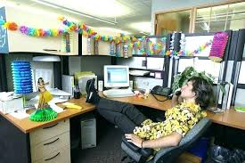 decorate office desk. Office Desk Decoration Decorations Best Cool  Accessories Fun Ideas For Decorate .