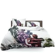 power rangers bed set power rangers 5 themed bed linen set mighty morphin power rangers bed set
