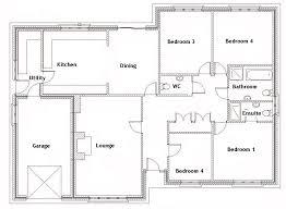 1500 square foot house plans fresh split bedroom house plans for 1500 sq ft 4 bedroom