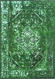 kelly green rug navy and kelly green rug