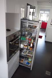 17 best images about home on flats cabinets and prefer to pull out only necessary shelves instead of pulling the entire tower which is