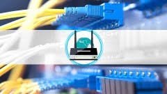routing and switching new ccnax 200 125 routing and switching udemy