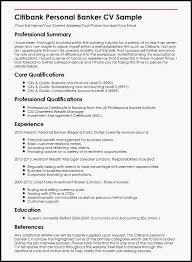 Resume Objective For Banking Best Of Personal Banker Resume Sample Unique Resume Personal Banker
