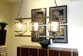 rustic chic chandelier dining room chandeliers rustic chandeliers design awesome beautiful light fixtures for dining room