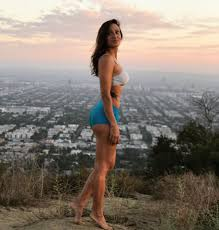 Image result for SITARA  hewitt