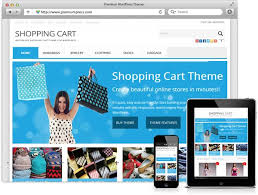 wordpress shopping carts 53 best wordpress shopping cart images on pinterest wordpress