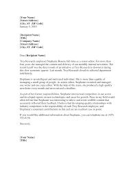 free personal letterhead personal letter format in word fresh free personal letterhead