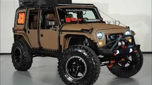 jeep rubicon 2015 lifted. Fine Rubicon 2015 Jeep Wrangler Unlimited Rubicon Nomad Kevlar Coated Lifted For E