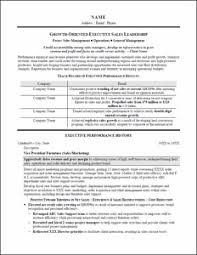 leadership resume examples to inspire you how to create a good resume 12 resume headline samples