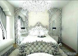 silver and white bedroom decor. Beautiful And Silver Grey And White Bedroom Ideas    For Silver And White Bedroom Decor N