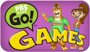 at pbs kids go you can play hundreds of free games including science games