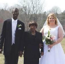 Lettie Craig Obituary (2020) - The Gaffney Ledger