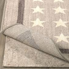 grey nursery rug stars gray area elephant