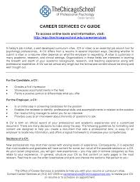 Educational Psychologist Sample Resume Psychology Resume Template Resume And Cover Letter Resume And 12