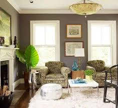 living room on decorating ideas for bedrooms with grey walls with ideas for decorating in gray better homes gardens bhg