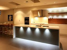 kitchen lighting tips. When You Have Good Lighting In Your Kitchen Can Avoid Accidents From Happening. By Having Better Will Be Able To See How Cooking Is Tips I