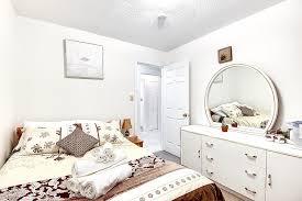 warm cozy sweet dream bed breakfast