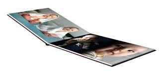 coffee table book printing lovable coffee table book printing about remodel stunning home coffee table book coffee table book printing