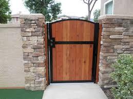 wooden garden gate 461 best wood garage doors and gates images on