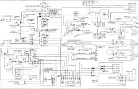 taylormade ambulance wiring diagrams not lossing wiring diagram • ambulance wiring diagram wiring diagram third level rh 8 19 13 jacobwinterstein com