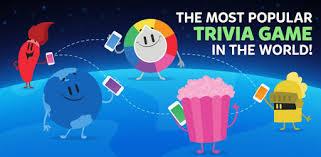 Trivia <b>Crack</b> - Apps on Google Play
