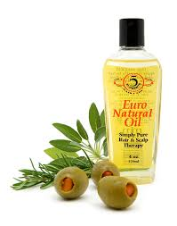 how to remove henna naturally