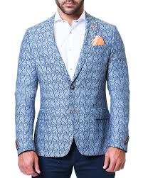 Maceoo Size Chart Maceoo Mens Descartes Vice Blazer Maceoo Cloth Maceoo