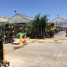 enterprise garden city mi. Photo Of Lowe\u0027s Home Improvement - Enterprise, AL, United States. Its Reduced Cost Enterprise Garden City Mi