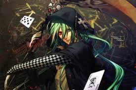 Résultats de recherche d'images pour «amnesia wallpaper anime»