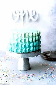 First Birthday Baby Boy Cake Ideas Electrohubclub