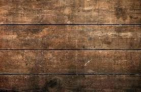 Table Wood Texture Wood Texture Textures Wallpapers Wood Table