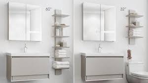 towel holder. Towel Holder The M Collection Towel Holder 4