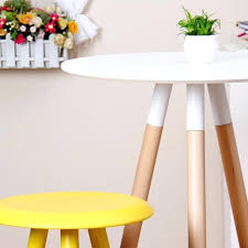 astounding tall bar table and chairs tall bar table with white round tabletop and three legs tall round bar table and chairs