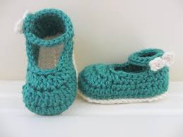 Crochet Baby Shoes Pattern Free Awesome Design Inspiration