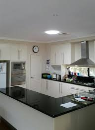 natural lighting solutions. A Daylighting System) Can Usually Be Done In About Two Hours, You Change Your Light And Begin Enjoying Better Quality Of Life All On The Same Day. Natural Lighting Solutions L
