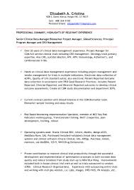 Resume Templates Forensic Accountant Examples Sample Investigator