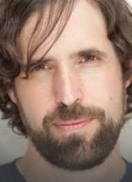 Duncan Trussell's Booking Agent and Speaking Fee - Speaker Booking Agency