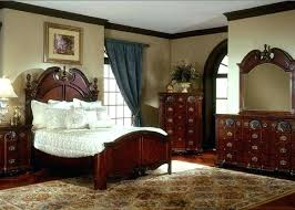 Antique Bedroom Decorating Ideas Awesome Inspiration Ideas